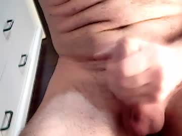 01quebecboy69 video with toys from Chaturbate.com