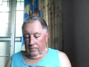 1cummarco chaturbate nude record