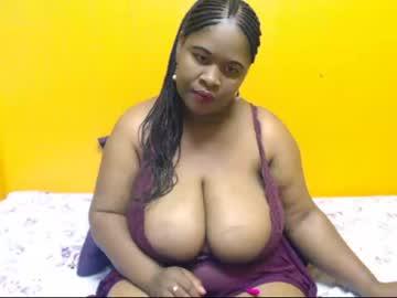 bustylonaxxx chaturbate cam show