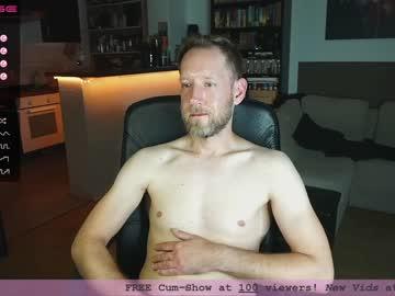 capri83 record private webcam
