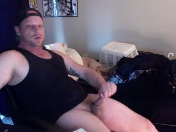 fuckstick87465 premium show video from Chaturbate