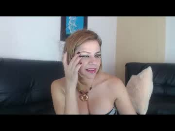 _melisaa_ record show with cum from Chaturbate