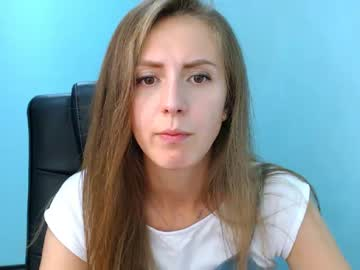 amberk_ record private sex show from Chaturbate