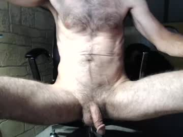 chicken_legs video with toys from Chaturbate.com