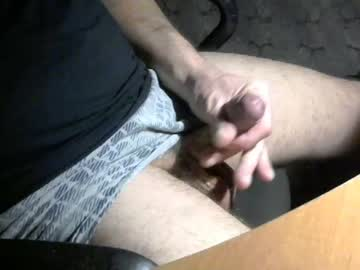 00alex89 record video with dildo from Chaturbate