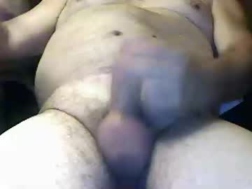 papydany74 public show from Chaturbate