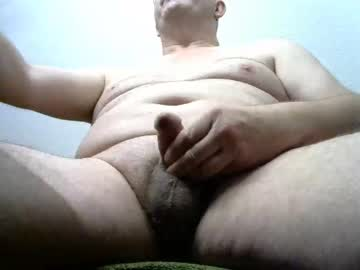 clefish1 private sex video