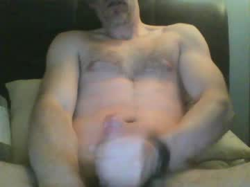 me8inch record public show video from Chaturbate
