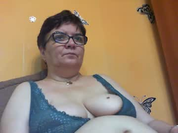 matureshow4ubb record private XXX show from Chaturbate
