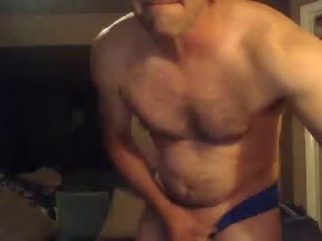 yummmm1 nude