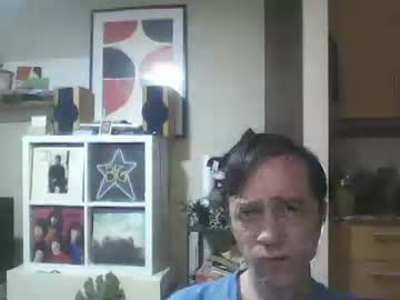 joeymmar record public webcam video from Chaturbate.com