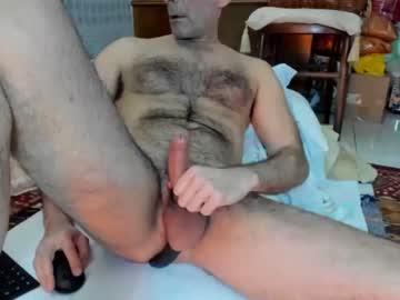 sexy_man_sweet_cam