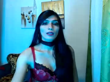 venus_morningstarxx video with dildo from Chaturbate