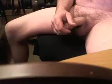 biggersky record private from Chaturbate.com