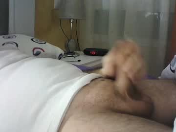 kylerpolla webcam