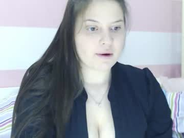 amymilesss record private show from Chaturbate.com