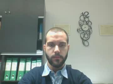 cazzoneitaliano1986 xxx