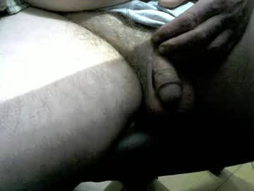 imagrower32 chaturbate public record