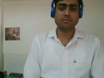 viraj2033 webcam show from Chaturbate.com