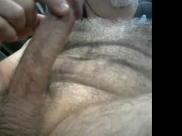 cocktwitches private show from Chaturbate.com