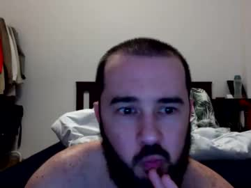 jonathanagast2020 record private show from Chaturbate