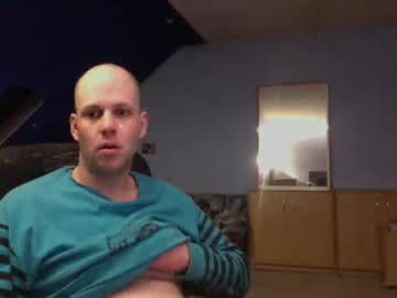 motylpl99 record private show from Chaturbate