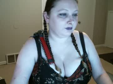 reaperalice private show from Chaturbate.com