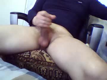 aleksandr4848 private show video from Chaturbate