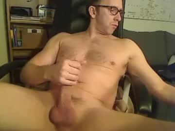 camdudeshowoff record webcam show from Chaturbate