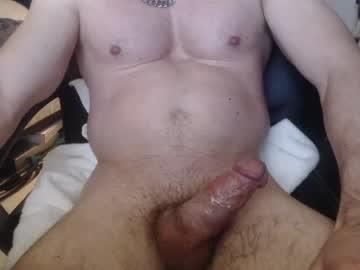 dudeman974 video with dildo