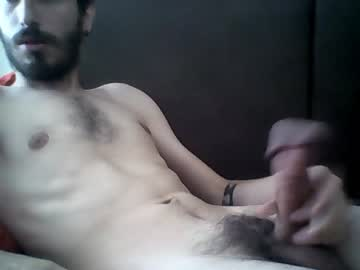 y0ungboyhere record private sex video from Chaturbate.com