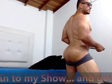 denny_scobar record private sex video
