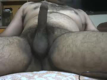 hairycamslave_sky1_robyrobs123 record public show from Chaturbate.com