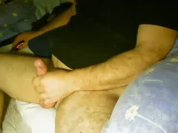00000201721 webcam video