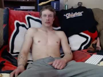 420st record public show from Chaturbate.com