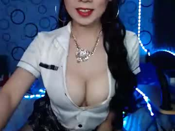 kitty_kellytsx private from Chaturbate