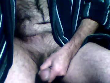 mauni private sex video from Chaturbate