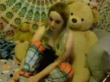 peachy1babe record private sex video