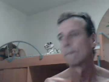 sagitario1969 webcam video from Chaturbate
