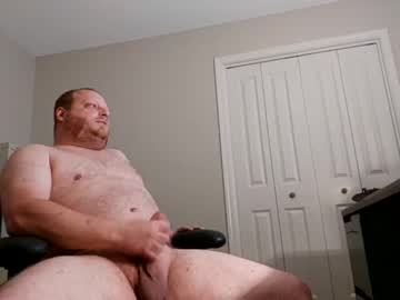 social29 record cam video from Chaturbate.com