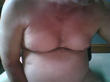 rinker226 private webcam