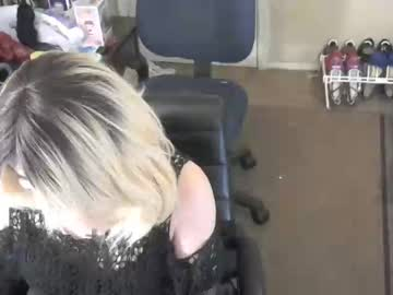 sayhicaitcd private XXX video from Chaturbate