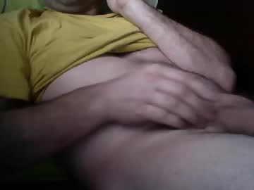 bandgo chaturbate cam video
