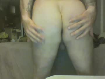 buckaznaked619 private show