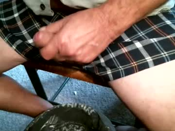 paul38666 record public webcam from Chaturbate