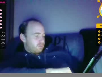 tympole record cam video from Chaturbate.com