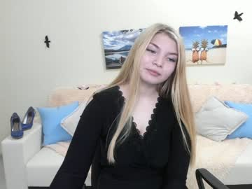 adel_roth_18 private webcam