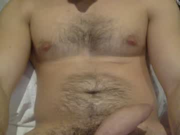 marcos12345654 chaturbate show with toys