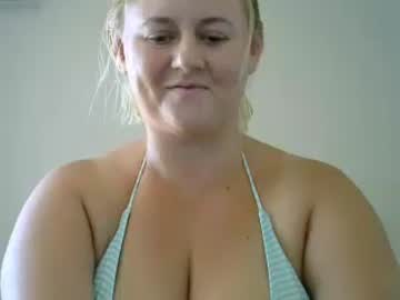 ausse_curves record video from Chaturbate.com