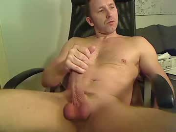 camdudeshowoff private XXX show from Chaturbate.com